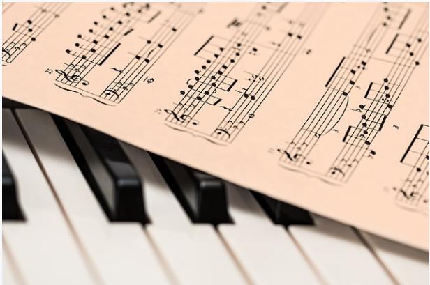 保育士になるにはピアノの勉強も必要?