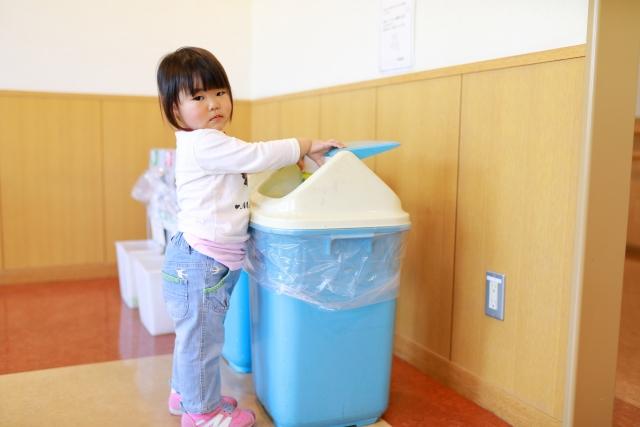 2歳児の発達の特徴を徹底紹介