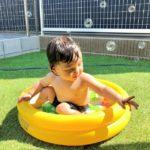 1歳児オススメの遊び紹介